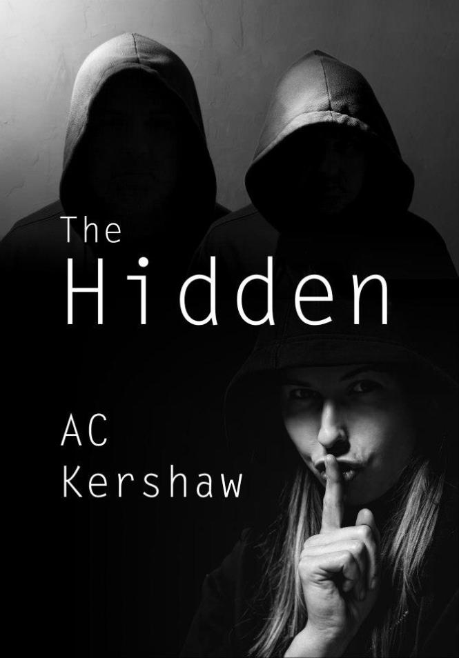 The Hidden Cover