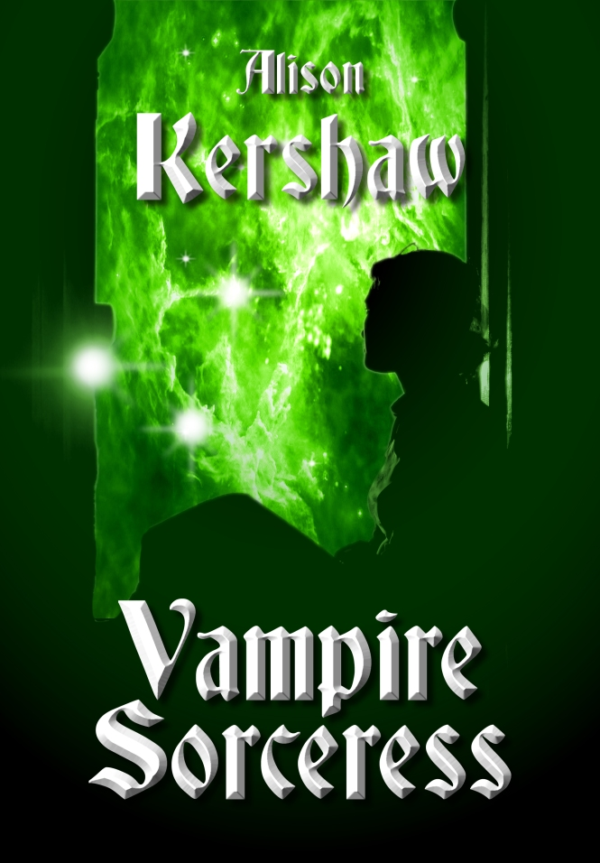 vampire_sorceress_cover_front