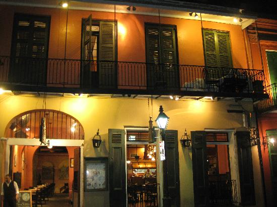 new-orleans-ghost-tour