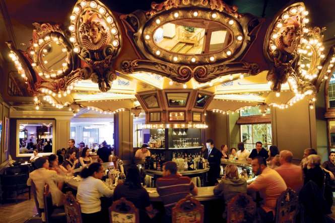 Carousel-Bar_54_990x660.jpg