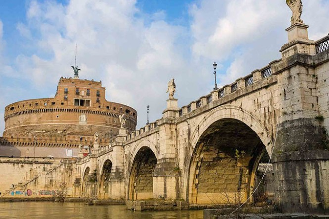 cultural-attractions-rome-castel